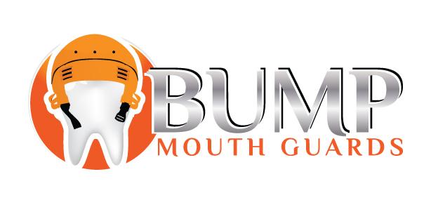 new Bump logo 2014