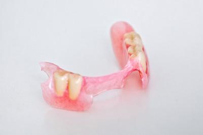 dentures-coffs-immediate